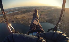 paragliding_shoes