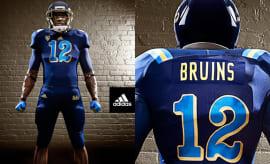 Bruins 1