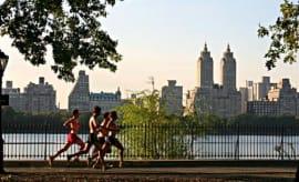 jogging-in-central-park