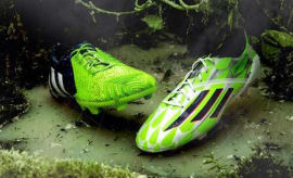 adidas_predator_instinct_supernatural_05