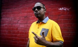 dj-rashad-press-2013