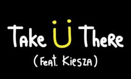 take-u-there-live
