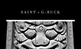 saint-gbuck-gijibae