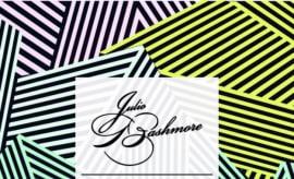 julio-bashmore-simple-love