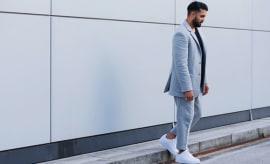 Nike_Fleece