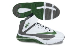 nike-lunar-tebow-2 copy