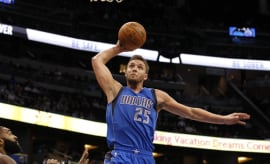 Chandler_Parsons