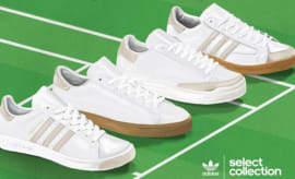 adidas Originals Select Collection Tournament Edition_5