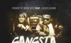 gangsta-love-djq-rmx