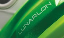 Nike Lunarlon