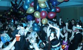 nye-party-li