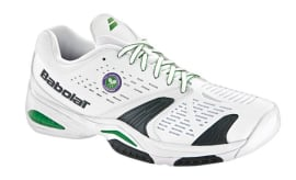 Babolat SFX Wimbledon 5