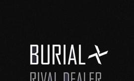 BurialRD