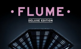 flume-deluxe-edition