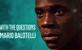 mario_botelli_interview