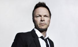 pete-tong-press-shot