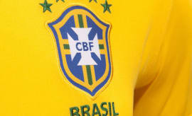 Nike_Football_Brazil_Home_Jersey_(5)_detail copy