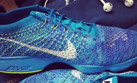 nike-zoom-fit-agility-flyknit-blue-volt_01
