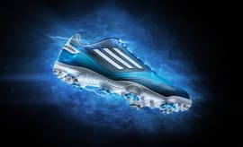 adidas Golf Adizero One