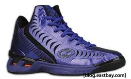 spalding-threat-purple-black-jimmer copy