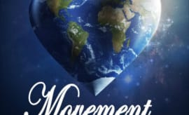 dhbk-love-movement