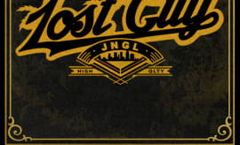 lost-city-logo
