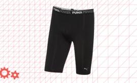 Puma ACTV Shorts