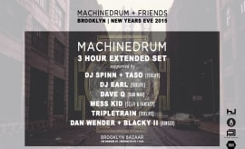 machinedrum-friends-nye-2015