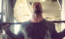 the_rock_workout