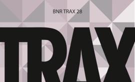 bnr-trax-28