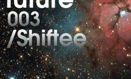 shiftee-okayfuture-003