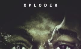 xlpoder-music-makes-me-high-cover