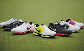 Nike Lunar Control Golf Shoe_2