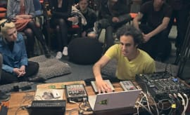 four-tet-live-set-rbma