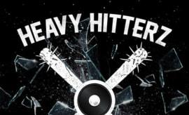 grandtheft-thugli-heavy-hitterz