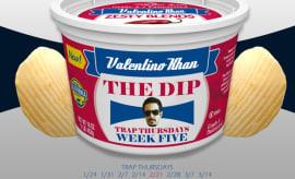 khan-the-dip