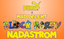 nadastrom-puma-mad-decent-mixtape
