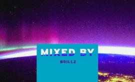 brillz-thump-mix