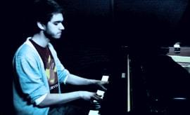 ZEDD-PIANO