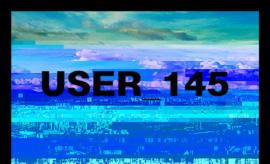 User_145
