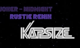 joker-midnight-rustie-remix