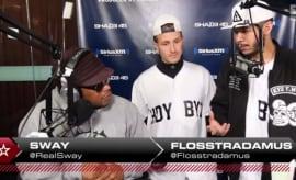 flosstradamus-sway-interview