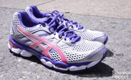 asics review_20