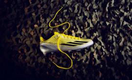 AAG adidas adizero 5-Star 3.0 copy