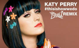 brillz-katy-perry-rmx