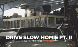 drive-slow-homie-pt-ii