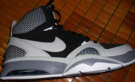 nike-air-ultraforce-grey-black-yellow-1 copy