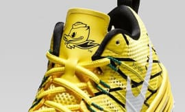 nike_oregon_lunar_tr1_lead