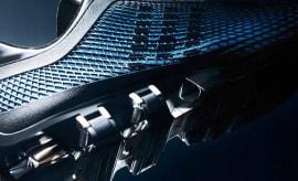 Adidas-Porsche-Design-Sport-Bounce-S-Series