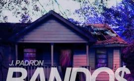 Bando$ cover art